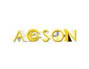Aoson