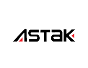 Astak