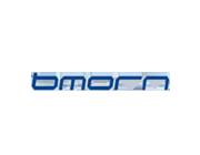 Bmorn