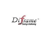 Diframe