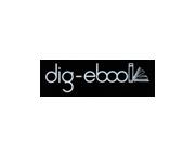 dig-ebook
