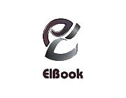 ElBook