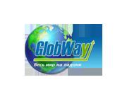 Globway
