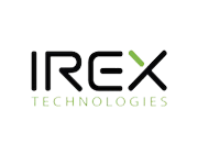 iRex Technologies