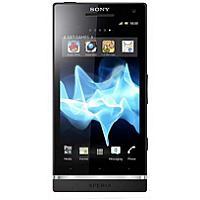 remont-telefonov-sony-xperia-s-jpg_200x200