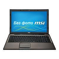 nf-MSI-GE600