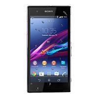 remont-telefonov-sony-xperia-z1s-jpeg_200x200