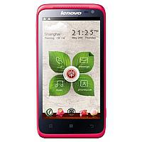 remont-telefonov-lenovo-ideaphone-s720-jpg_200x200