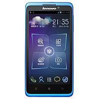 remont-telefonov-lenovo-ideaphone-s890-jpg_200x200