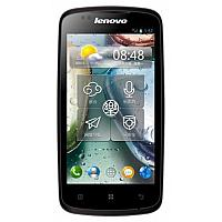 remont-telefonov-lenovo-a630-jpg_200x200