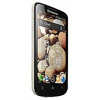 remont-telefonov-lenovo-ideaphone-a800-jpg_200x200