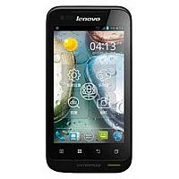 remont-telefonov-lenovo-a660-jpg_200x200
