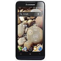 remont-telefonov-lenovo-ideaphone-s560-jpg_200x200