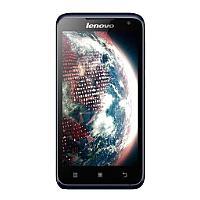 remont-telefonov-lenovo-a526-jpeg_200x200