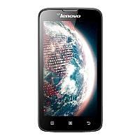 remont-telefonov-lenovo-a328-jpeg_200x200