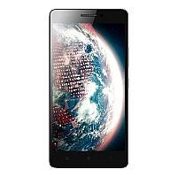 remont-telefonov-lenovo-a7000-jpeg_200x200