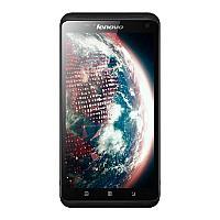 remont-telefonov-lenovo-s930-jpeg_200x200