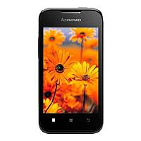 remont-telefonov-lenovo-a66-jpeg_200x200