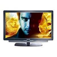 remont-televizorov-philips-32pfl9705h