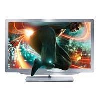 remont-televizorov-philips-32pfl9606t