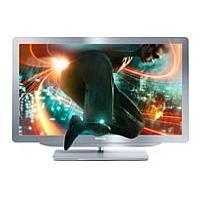 remont-televizorov-philips-32pfl9606k