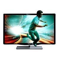 remont-televizorov-philips-32pfl8606h