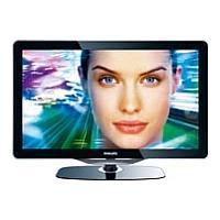 remont-televizorov-philips-32pfl8605h