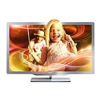 remont-televizorov-philips-32pfl7606t