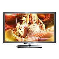 remont-televizorov-philips-32pfl7606d