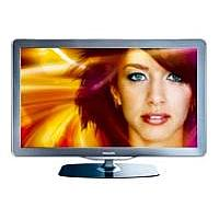 remont-televizorov-philips-32pfl7605h