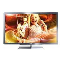 remont-televizorov-philips-32pfl7496h