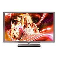 remont-televizorov-philips-32pfl7406h