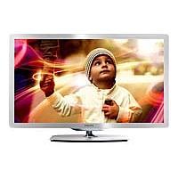 remont-televizorov-philips-32pfl6636t