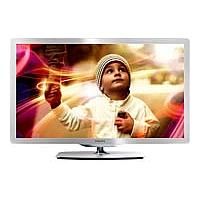 remont-televizorov-philips-32pfl6636m