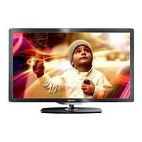 remont-televizorov-philips-32pfl6626k