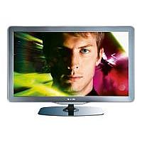 remont-televizorov-philips-32pfl6605h