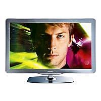 remont-televizorov-philips-32pfl6405h