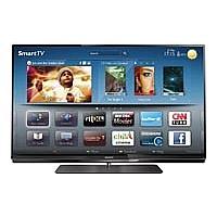 remont-televizorov-philips-32pfl6087t