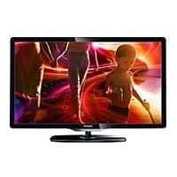 remont-televizorov-philips-32pfl5606h