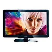 remont-televizorov-philips-32pfl5605h