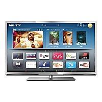 remont-televizorov-philips-32pfl5507m