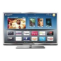 remont-televizorov-philips-32pfl5507k