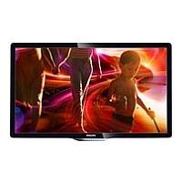 remont-televizorov-philips-32pfl5306h
