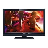 remont-televizorov-philips-32pfl5206h