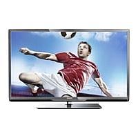 remont-televizorov-philips-32pfl5007t