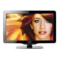 remont-televizorov-philips-32pfl5007