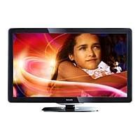 remont-televizorov-philips-32pfl4606h