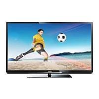 remont-televizorov-philips-32pfl4007t