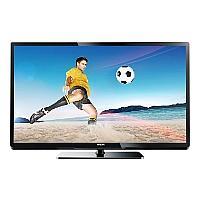 remont-televizorov-philips-32pfl4007d