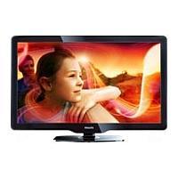remont-televizorov-philips-32pfl3606h